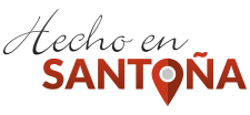 Hecho en Santoña